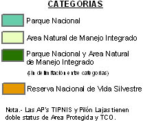 categorias-areas-protegidas