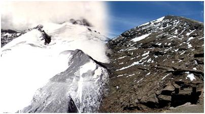 BOLIVIA cover image
