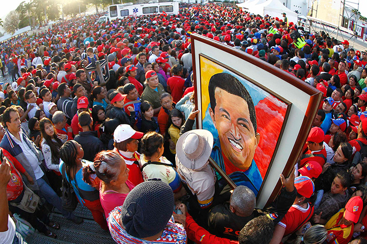funeral chavez2